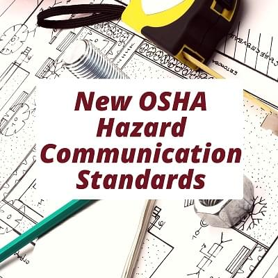 osha articles | hazwoper training - who needs it?